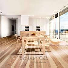 24 best wooden flooring uk images on wooden flooring