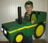 Farmers Halloween Costume 20 Farmer Costume Ideas Tractor Diy Costumes