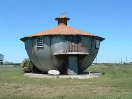 unusual silo house gallery chrish kaiser n silo construction