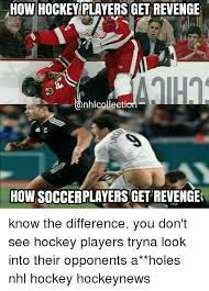 Soccer Hockey Meme - 25 best memes about viktor nikiforov viktor nikiforov memes