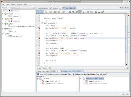 currency converter python code analyzer changes what s new in oracle solaris studio 12 4