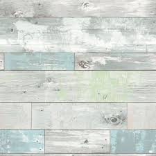 beachwood peel and stick wallpaper nu1647 sold by the yard