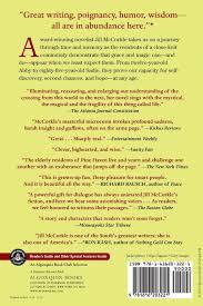 Vanity Fair Chapter Summaries Life After Life A Novel Jill Mccorkle 9781616203221 Amazon Com