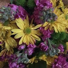flowers wholesale flowers wholesale 34 photos 54 reviews florists 8032