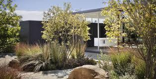country garden interior design ideas