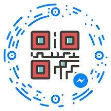 Qr Code Generator Github Jveres Qrcode Bot Artistic Qr Code Generator Bot For