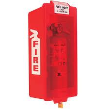 brooks u003e cabinets accessories u0026 covers u003e fire extinguisher