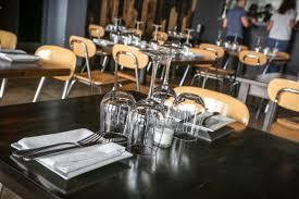 miami restaurants guide best restaurants in miami miami new times