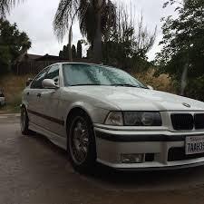 Bmw M3 1997 - quinn clark u0027s 1997 bmw m3