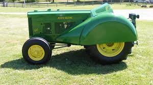1955 john deere 60 orchard s65 gone farmin u0027 summer 2013