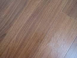 Is Laminate Flooring Durable Fresh Is Laminate Flooring Engineered Hardwood 7778