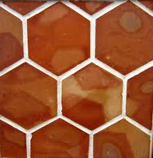 slate effect bathroom tiles u2013 tiles terracotta pakistan