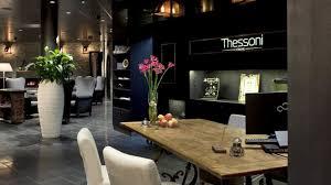 Wohnzimmer Zuerich Hotel Thessoni Classic Zürich In Regensdorf U2022 Holidaycheck
