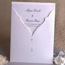 wedding cards usa unique wedding invitation usa wedding invitation design