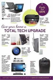 sam s club black friday 2017 ad scan