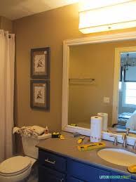 lighting amazing bathroom light shades replacement designs
