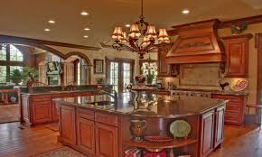 high end kitchen appliances high end kitchens with appliances