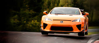 lexus lfa fuel tank size lexus lfa review ratings design features performance