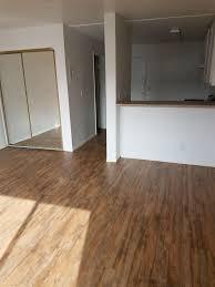 Orange Glo For Laminate Floors 334 S Westlake Ave Los Angeles Ca Walk Score