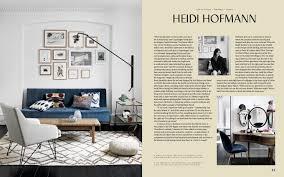 nordic home interiors gestalten scandinavia dreaming scandinavian design interiors