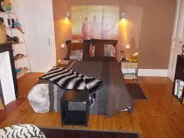 chambre d hote castres chambres d hôtes le relai d harmonie chambres castres sidobre