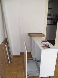 Mobile Studio Angolare by Ikea Bancone Bar Free Brief Fashion Ikea Nordic Wooduglass Eco