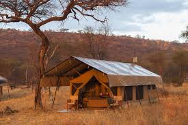 superb camp house plans 3 cedarberg serengeti ndutu kati kati