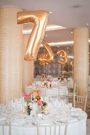 mariage petit budget mon mariage petit budget 6 idées de décoration décoration