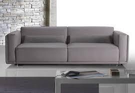 oxford sofa sleeper sofa oxford by vitarelax