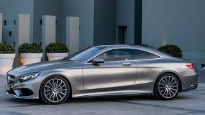 mercedes c class review 2015 2016 mercedes c class coupe specification and review general