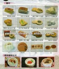 tp 210a food chocolate printer food safe printer food printing