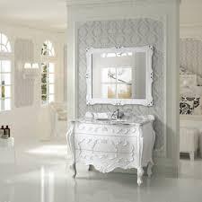Bathroom Vanities Antique Style Bathroom Vanities Antique Inch White Single Vanity Memes Style