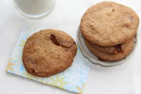 baby ruth cookies tasty kitchen a happy recipe community
