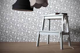 design tapete wallpaper interior design mesmerizing interior design wall paper