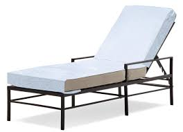 Home Depot Chaise Lounge Chairs Chair U0026 Sofa Interesting Chaise Lounge Cushions For Better Chaise