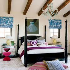 deco chambre chalet montagne deco chambre chalet montagne destiné à désir arhpaieges