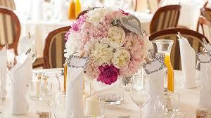 budget fleurs mariage budget mariage calcul l express styles