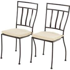 Iron Bistro Chairs Cheap Wrought Iron Bistro Table Set Find Wrought Iron Bistro