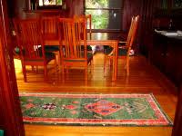 Oriental Rugs For Sale By Owner Oriental Rug Gallery Oriental Rugs For Sale Paradise Oriental