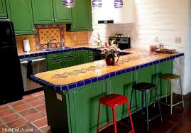 mexican tile kitchen ideas tag for mexican tile kitchen design ideas traditional mexican