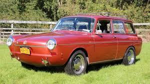 volkswagen squareback 1970 volkswagen squareback for sale near riverhead new york 11901