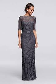 charcoal grey bridesmaid dresses grey bridesmaid dresses you ll david s bridal