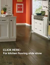 floor ideas for kitchen lovable kitchen floor ideas pictures the basics for kitchen