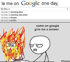 Google Images Funny Memes - funny google memes 28 images pin funny trolls httpfunny