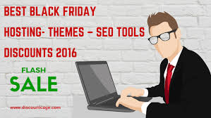 best online deals on black friday the websites that show the deals on black friday quora
