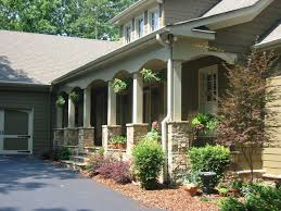 craftsman home plans home design whitewater retreat