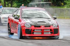 2003 dodge u201cneon u201d srt 4 u2013 project heavyweapon preracing com