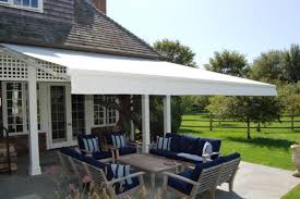 Awnings Usa Retractable Awnings Nuimage Pittsburgh Pa Deck King Usa