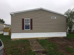 4 bedroom mobile homes for sale 45 manufactured and mobile homes for sale or rent near