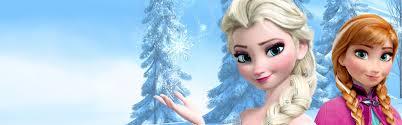 image frozen anna elsa banner jpg disney wiki fandom